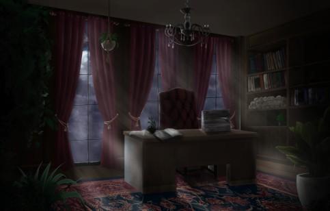 heather-williamson-castle-herb-room