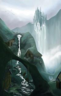 heather-williamson-waterfall-village-render