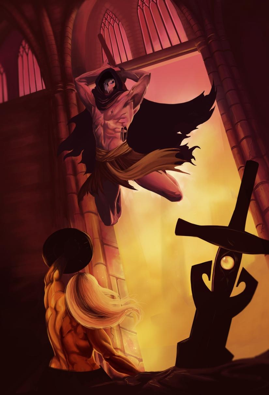 heman - fight of greyskull.jpg
